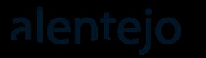 alentejo_blog_logo_02